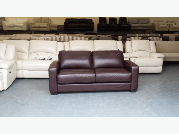 Sofa Beds Birmingham Buy New Westbrook Sofa Bed In Manchester Birmingham Free Shipping