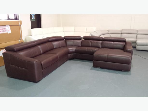 Corner chaise sofa recliner refil sofa for Chaise lounge corner sofa