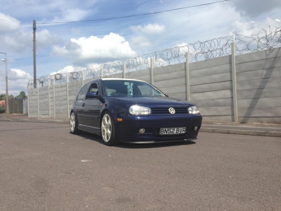 mk4 golf gti tdi 130bhp coseley dudley. Black Bedroom Furniture Sets. Home Design Ideas