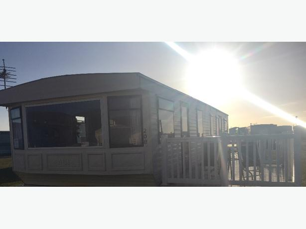 Awesome Office Stsholidayscouk Sunnysands Caravan Park Ltd  Holidays In Barmouth  Come And Visit Us Here At Sunnysands Caravan Park, Hire One Of Our Luxury Seaview Caravans For A Front Row View Of Some Of The Most