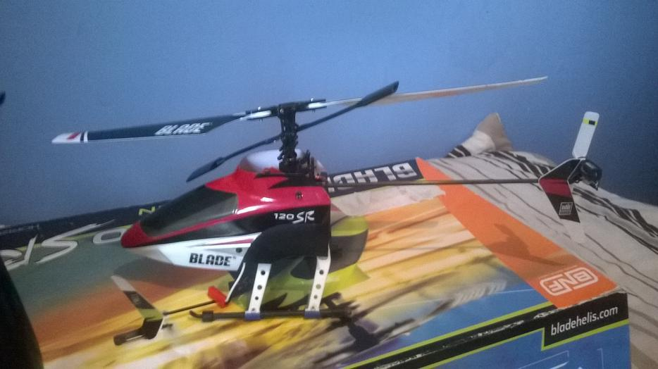 sr 120 helicopter with Blade 120 Sr Helicopters Still In Boxes 24398583 on Blade Blh4100 120 S Rtf 6 Channel Radio Sub Micro Single Rotor Rc Helicopter moreover Gallery as well Viewtopic additionally Overlander Single Blade Mqx 120 Sr Type 37v Lipo 550 Mah 15c 20c Discharge 2042 P additionally Blade 120 Sr Helicopters Still In Boxes 24398583.