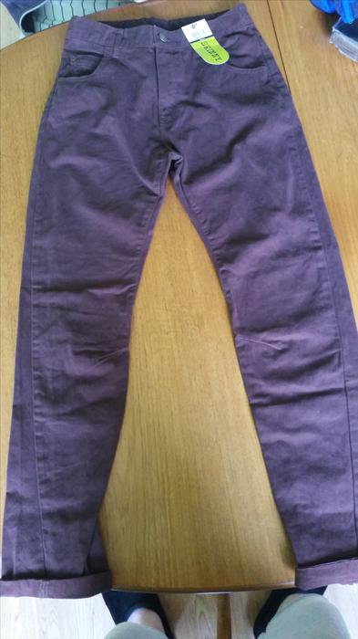 Jeans. Buy kids online at George. Shop from our latest Kids range. Fantastic quality, style and value.