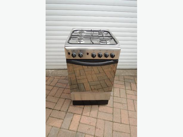 indesit cucina gas oven k344 q(x)g brierley hill, walsall - Cucina A Gas Indesit