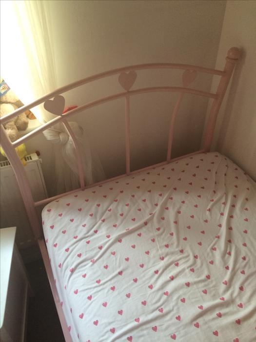 Girls Bedroom Furniture Stourbridge Dudley