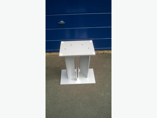 FISH TANK STAND FOR SALE Oldbury Dudley