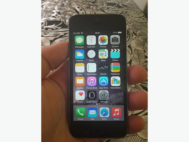 cheapest iphone 5s iphone 5s condition cheap 163 220 or swaps 10384