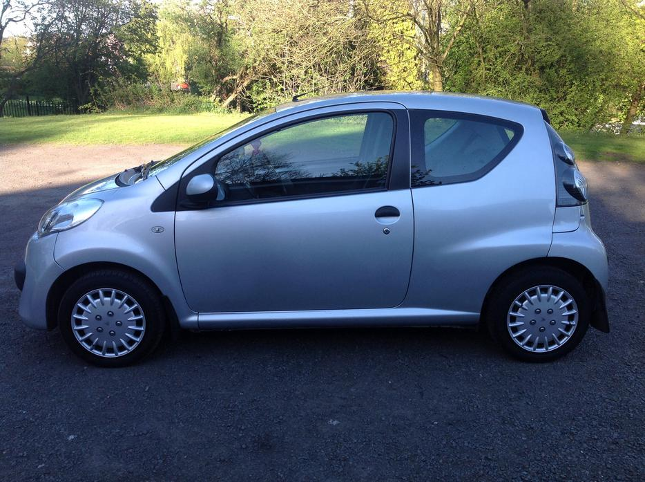 citroen c1 vibe 12 months mot low miles sedgley  dudley Pride Mobility Logo Pride Mobility Scooters