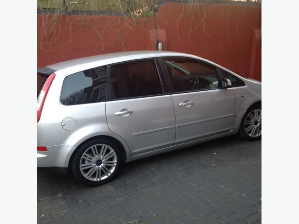 Cheapest  Month Car Hire Uk