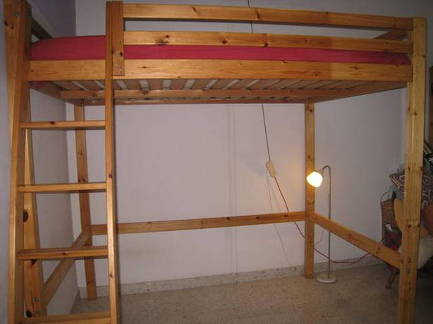 fascinating queen size loft bed frame mattress
