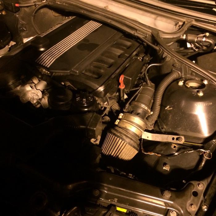 Bmw325 For Sale Bargin Brilliant Car DUDLEY, Birmingham