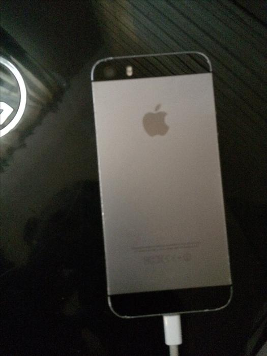 iphone 5s disabled iphone 5s disabled phone is not blocked bloxwich dudley 11190