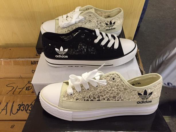 8c2a9aa7167 wholesale adidas pumps lace Wednesbury