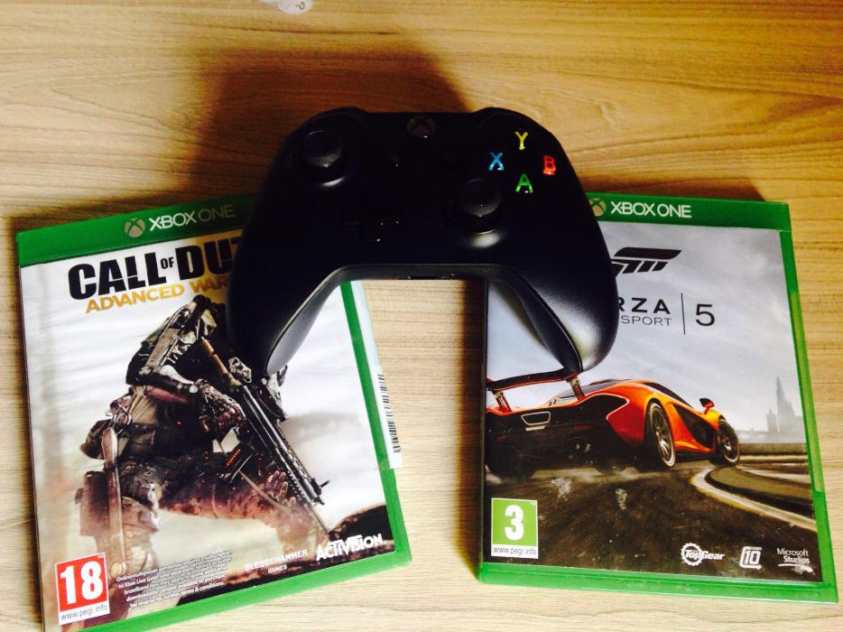 xbox one for sale Kingswinford, Dudley