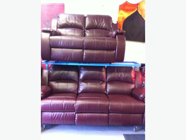 Leather 3amp2 Outside Black Country Region Sandwell : 104293913614 from www.usedsandwell.co.uk size 614 x 461 jpeg 26kB