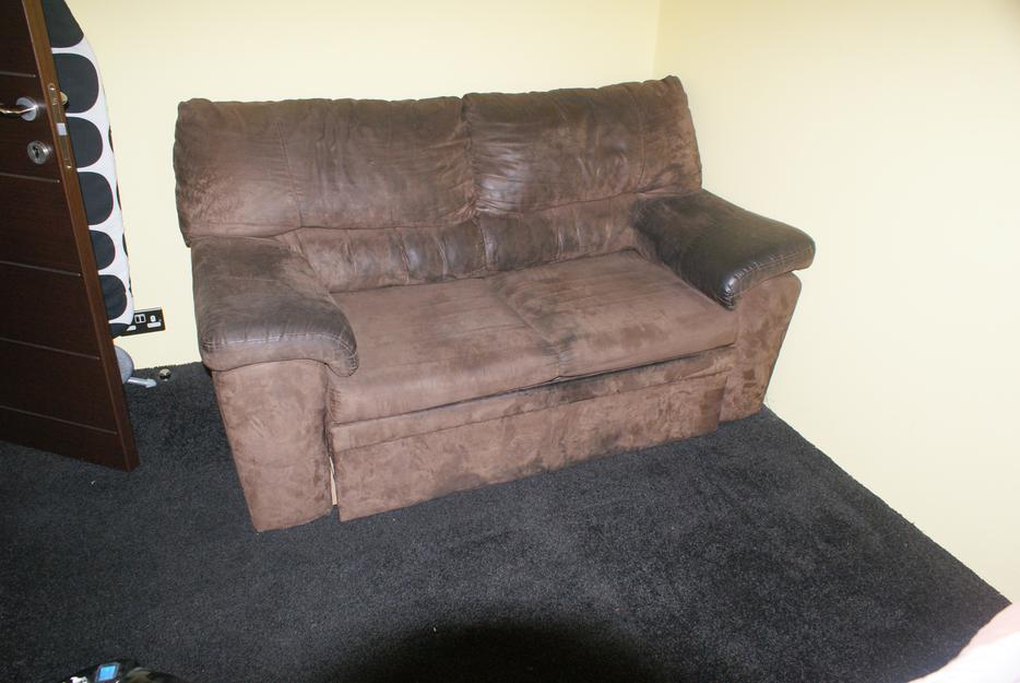 3 2 sofa bed walsall dudley for Sofa bed 180cm