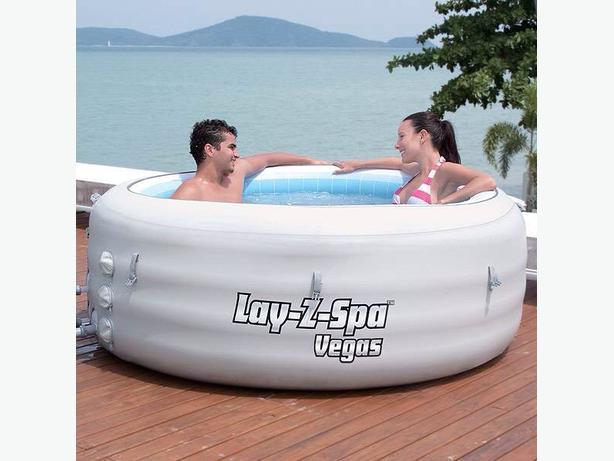 lazy spa vegas hot tub for sale dudley wolverhampton. Black Bedroom Furniture Sets. Home Design Ideas