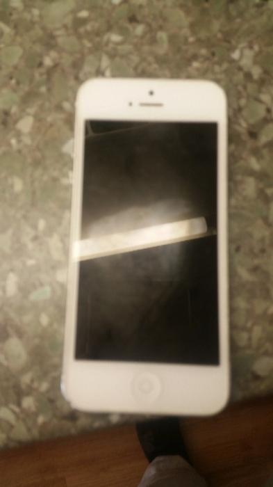 Iphone  Plus Spares And Repairs