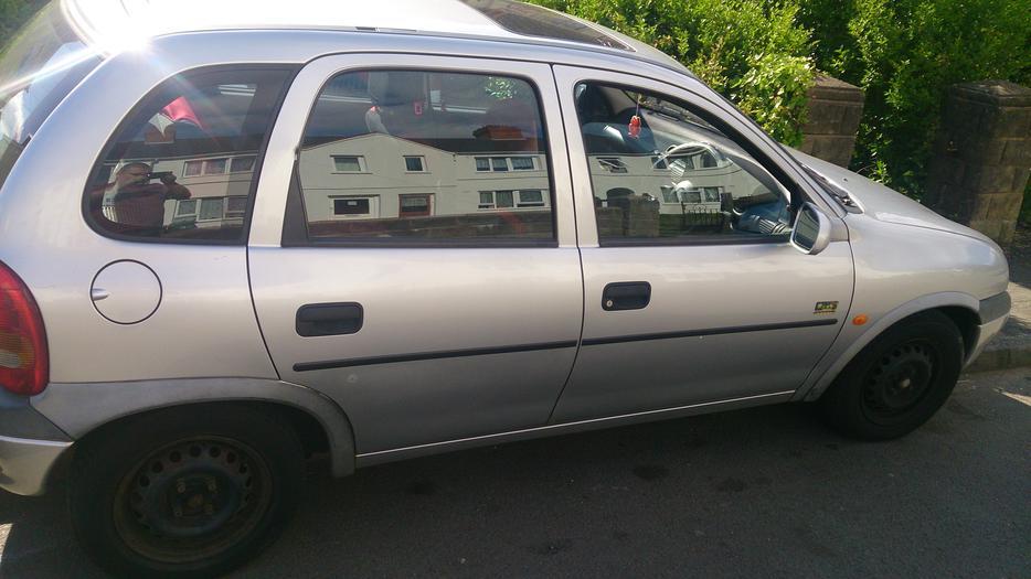 how to fix my toyota prius 2005 passenger power windows