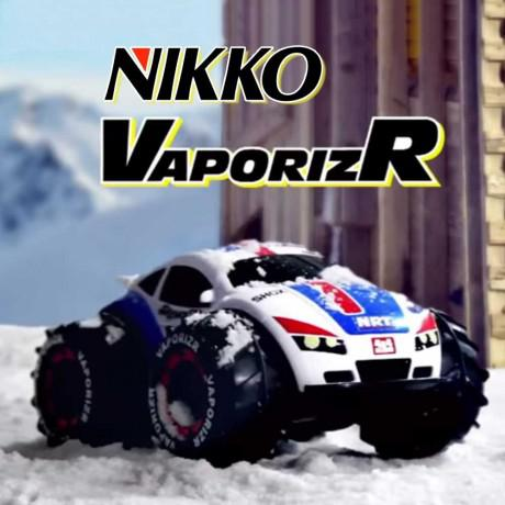 nikko vaporizr 2 instructions
