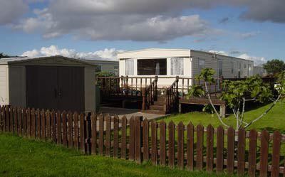 Wonderful We Have Just Spent Yet Another Fabulous Weekend Away At Unity Farm, Brean Our Caravan Had All The Modern Amenties Including An Integrated Microwave, Full Size Fridge, Freezer And A Plasma Tv We Had An 8 Berth Caravan Which