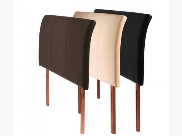 LEATHER HEADBOARDS QUALITY CONTEMPORARY DESIGNS