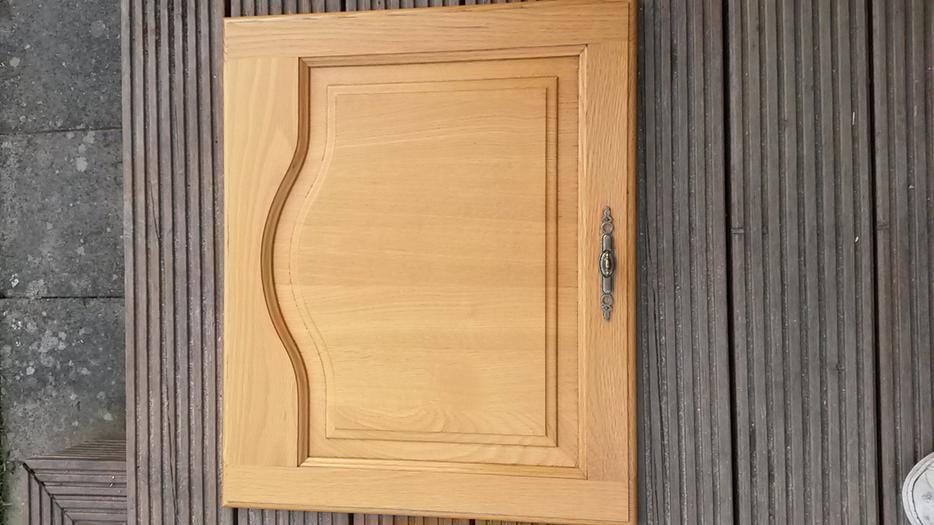 cabinet door and drawer fronts wolverhampton dudley