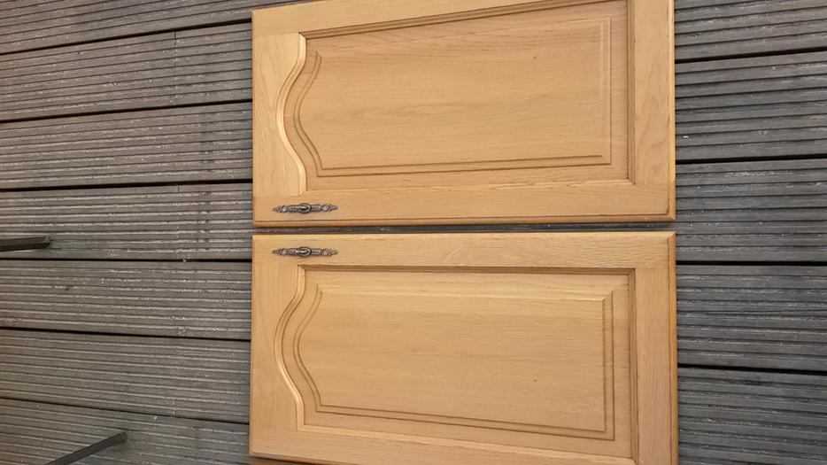 Cabinet door and drawer fronts wolverhampton wolverhampton for Door and drawer fronts