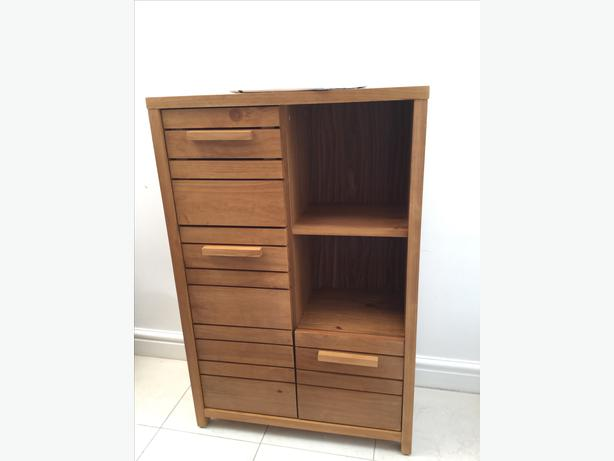 John lewis cayman double bathroom console unit cupboard cabinet new walsall dudley mobile John lewis bathroom design and fitting