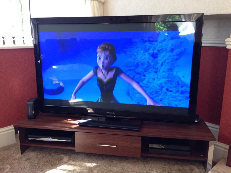 50inch 3d Tv Other Wolverhampton