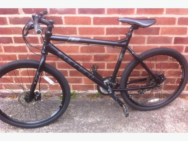  Log In needed £100 · CARRERA SUBWAY 2014