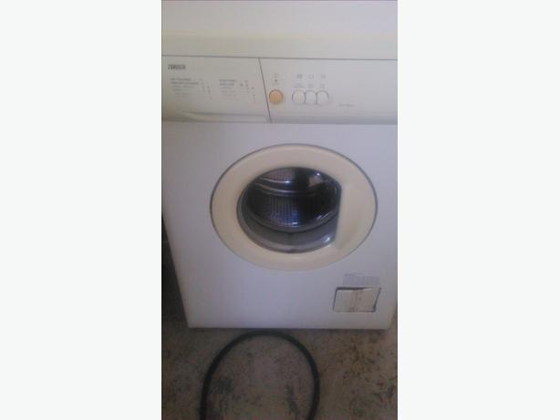 best place to buy a washing machine