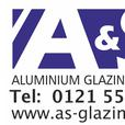 DOORS , WINDOWS , SLIDING BI FOLD DOORS, SHOP FRONTS - ALUMINIUM