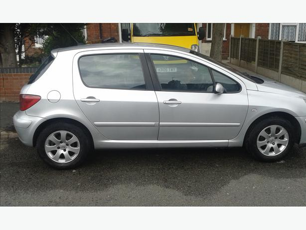 For Trade And For Sale Wednesbury Dudley