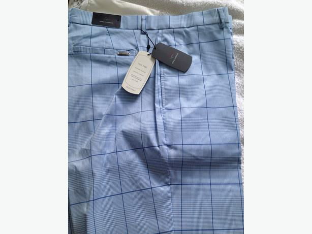 Men's Golf Trousers (Greg Norman) - NEW!