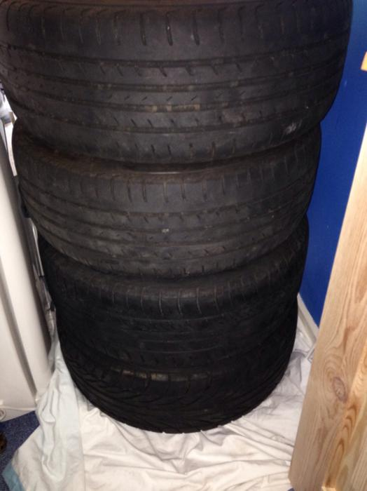 Cades Alloys Deep Dish Dudley Dudley Mobile