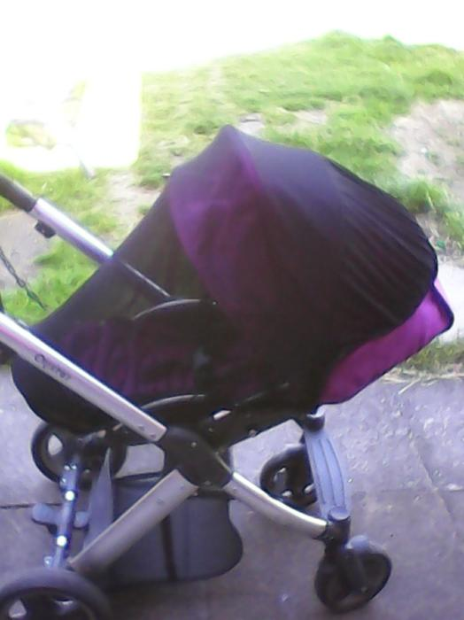 Malibu Duo Love Navy furthermore Hauck Malibu Xl All In One Travel System  fruits as well Cybex Mios Stroller Butterfly together with Oyster Grape Colour 24522867 additionally Babytravelsystemssale co. on hauck malibu stroller