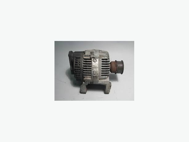 Used alternators from 15.00