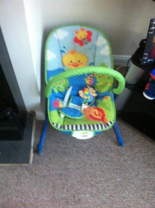 baby items for sale Wednesbury, Wolverhampton
