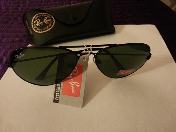 15919fdc90 Ray Ban Knockoffs For Sale - Bitterroot Public Library