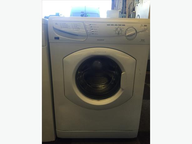 6kg hotpoint wf340 washing machine with guarantee wolverhampton walsall rh usedwalsall co uk
