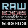 Indian & Asian wedding DJs Wolverhampton.