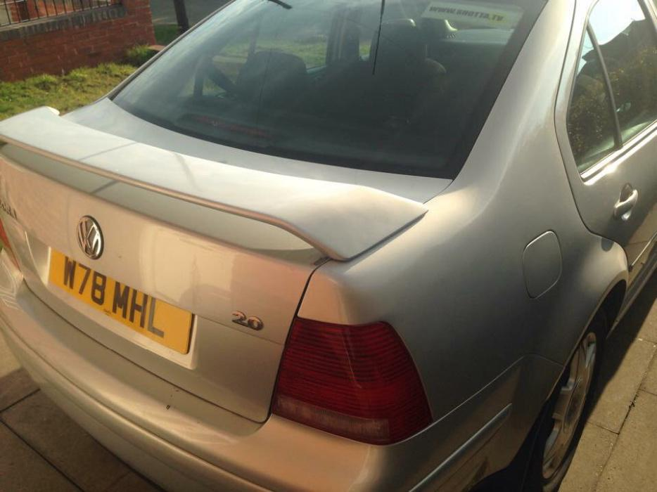 vw bora 20 petrol WALSALL Dudley : 104480449934 from www.useddudley.co.uk size 934 x 700 jpeg 60kB