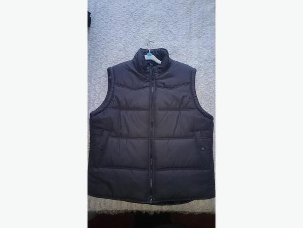 £ 4.50 brand new womans large F&F padded gilet