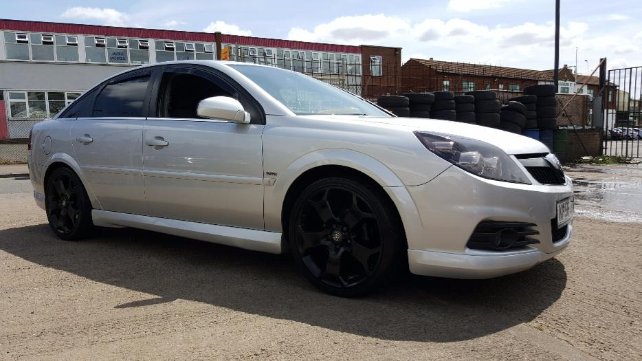 petrol remote control cars amazon with 2007 Vauxhall Vectra Xp Satnav 19 Snowflakes Mint Low Miles Service History 24551873 on 5981161 moreover 5042549 furthermore 6453443 likewise 3985124 additionally 6501955.