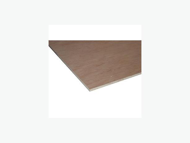 Mm plywood sheet brierley hill wolverhampton