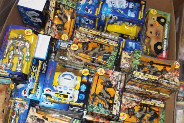 Overstock toys pallets other dudley for Toy pallets