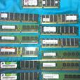 512MB PC RAM