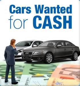 wanted wanted cars for cash we buy cars wolverhampton dudley. Black Bedroom Furniture Sets. Home Design Ideas