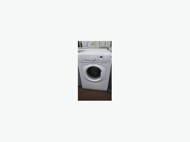 7kg Hotpoint Washing Machine 1400 Spin In White Halesowen