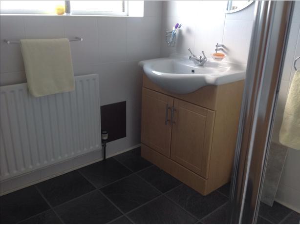 Complete Bathroom Suite Kingswinford Dudley